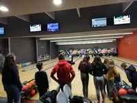 ados bowling  2019 2020 (2)