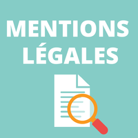 mentions-legales-loupe