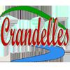 CRANDELLES