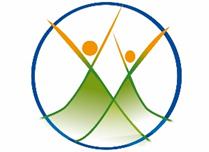 Logo CSIVA