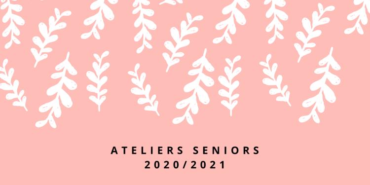 Bannieres seniors