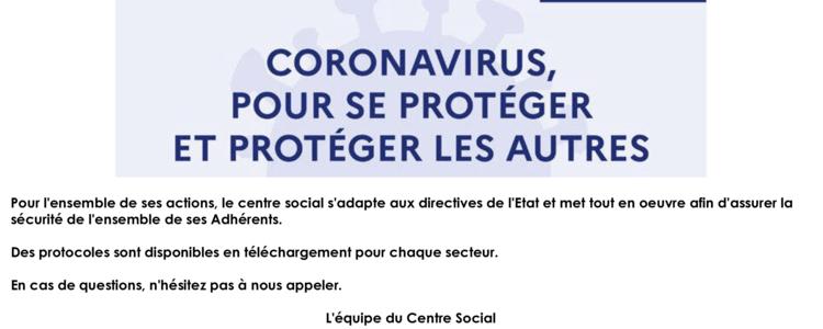 actu-site-covid-2-2