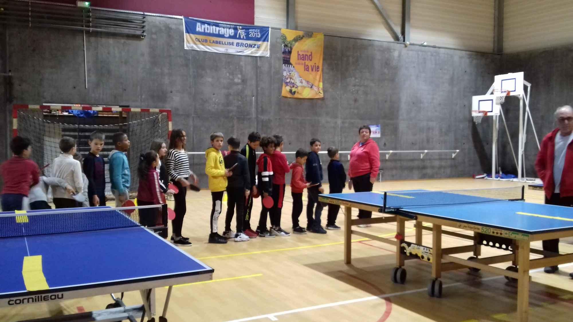 ping pong naucelles (2)